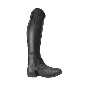 HyLAND Womens/Ladies Roka Half Chaps