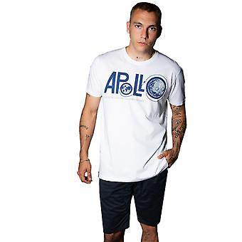 T-shirt Alpha Industries Homme Apollo 50
