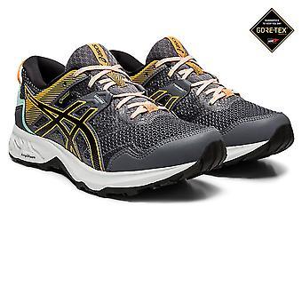 ASICS Gel-Sonoma 5 GORE-TEX Women's Trail Running Shoes - SS20