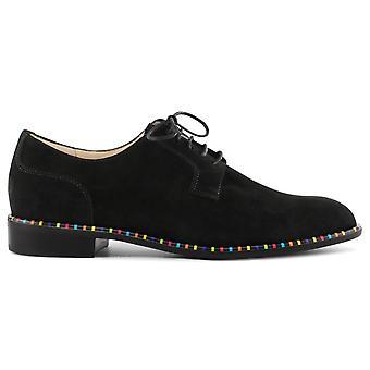 بيتر كايزر هاني الدانتيل حتى الأحذية -- 59517
