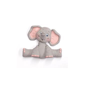 Katy Sue ontwerpt suiker knoppen Mould-baby olifant