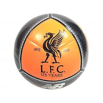 Liverpool FC fotball
