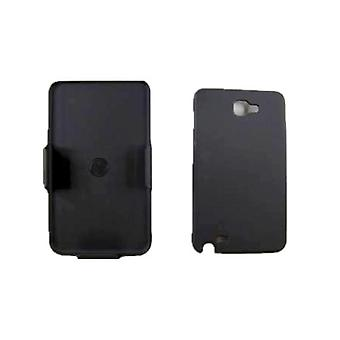 Peg Design Back Cover For Samsung I9220 Galaxy Note
