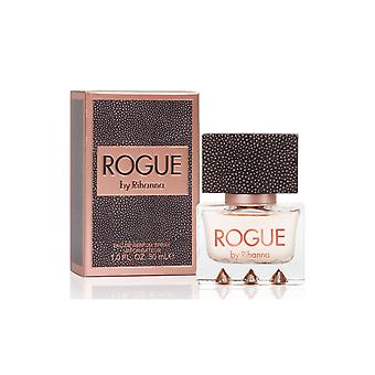 Rihanna Rogue Femme Eau de Parfum Spray 30ml