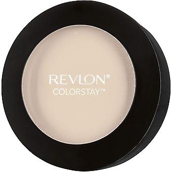 3 x Revlon ColorStay Pressed Powder 8.4 g New In Box - 880 Translucent