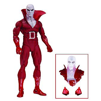 DC-ikoner Deadman (Brightest Day) Action Figur