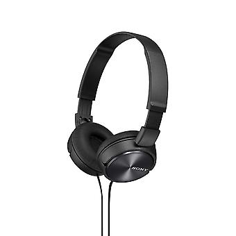 Sony Headphones with Mic & Control
