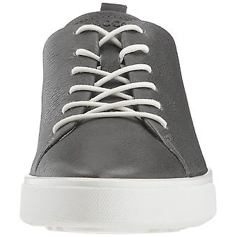 ECCO Womens gillian Low Top Lace Up Fashion Sneakers