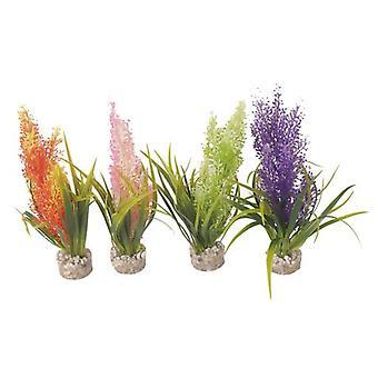 Sydeco Tropical Plant Sydeco (Fish , Decoration , Artificitial Plants)