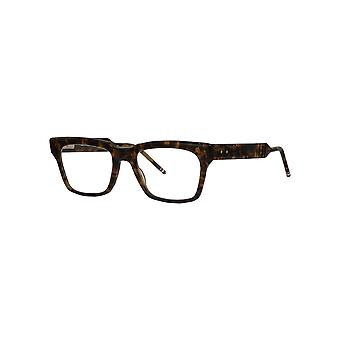Thom Browne TBX418 02 Tokyo Tortoise Glasses