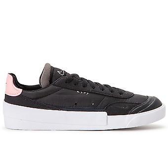 Drop Type Sneakers