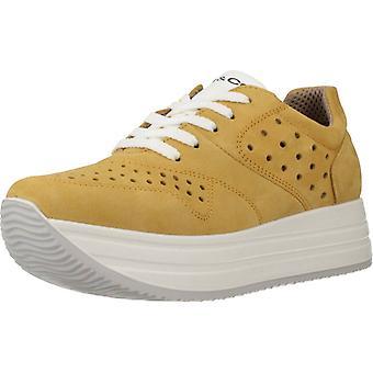 Igi&co Sport / Sneakers 5165722 Color Giallo