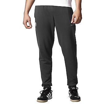 Adidas Juve Swt Pant AI6994 universal all year men trousers
