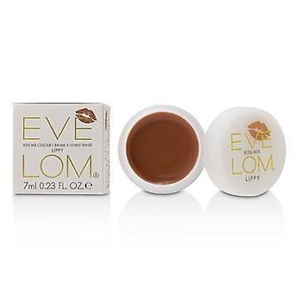 Eve Lom Kiss Mix - Lippy 7ml/0.23oz