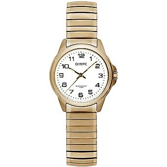 Olympic OL72DDD011 Phoenix Women's Watch