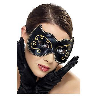 Persisk Eyemask