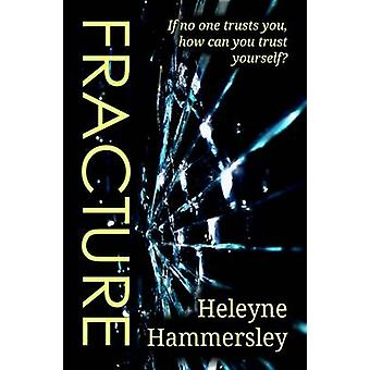 Fracture by Hammersley & Heleyne