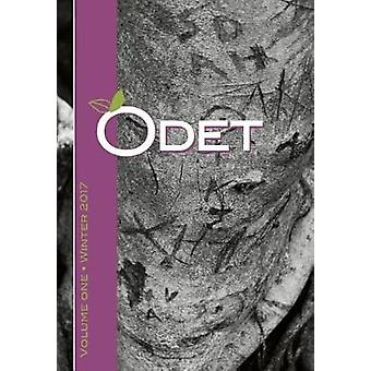 Odet Vol. I by Kepner & Laura