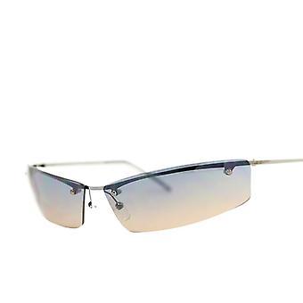 Damen Sonnenbrillen Adolfo Dominguez UA-15020-103