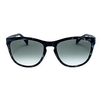 Ladies' Solbriller Italia Independent 0111-093-000 (55 mm)