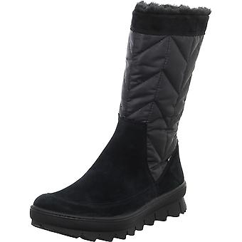 Legero Stiefel Novara 0093400 universal winter women shoes