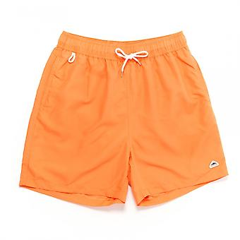 Penfield Penfield Seal Mens Shorts