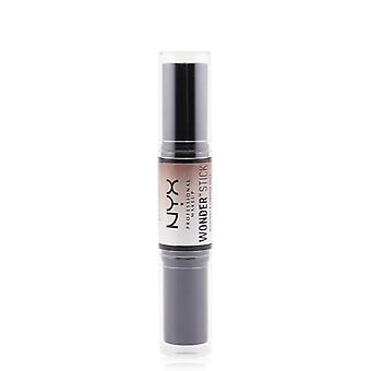 Wonder stick (highlight & contour)   # light / medium 4g/0.14oz
