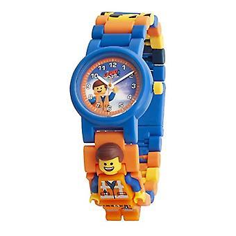 Lego Watch Unisex ref. 8021445