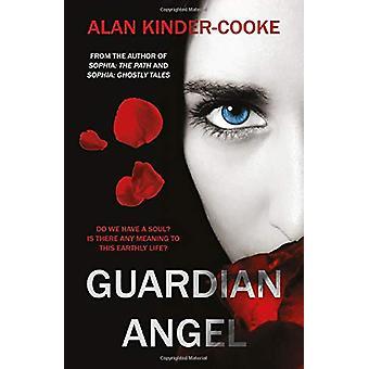 Guardian Angel by Alan Kinder-Cooke - 9781838592707 Book