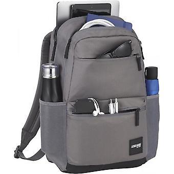 Case Logic Uplink 15.6in Laptop Backpack