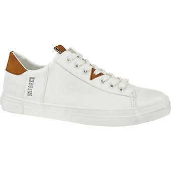 Big Star GG174025 universal toute l'année chaussures pour hommes