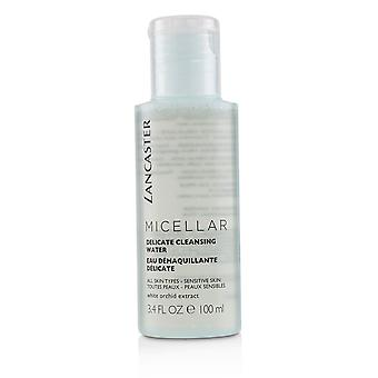Micellar delicate cleansing water all skin types, including sensitive skin 223375 100ml/3.4oz