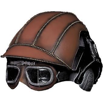 Naboon Starfighter Boxed maski aikuisille