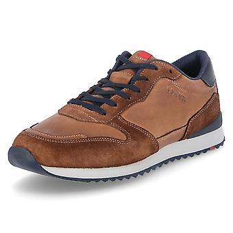 Lloyd Edmond 2090012 universeel het hele jaar mannen schoenen