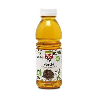 Green Tea 500 ml