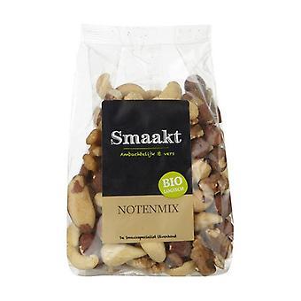 Walnut Mix 200 g