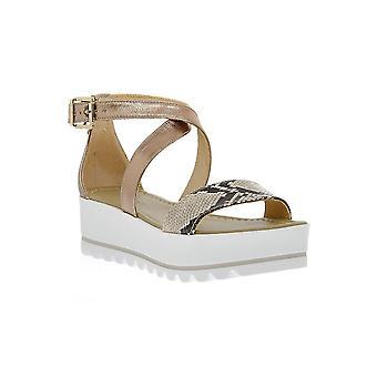 Nero Giardini 012583409 universal kesä naisten kengät