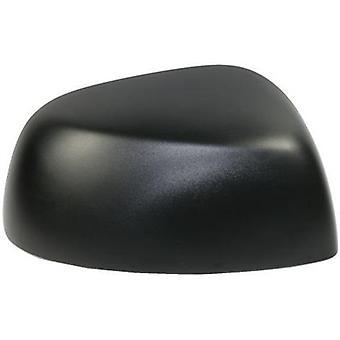 Rechter Driver Side Mirror Cover (zwart) Voor SUZUKI SX4 2006-2011
