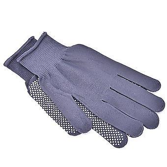 Värmetåliga handskar För Perm, Brännsäker, Curling, Räta och