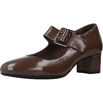 Sapatos de conforto Stonefly Leslie 3 Cor M27