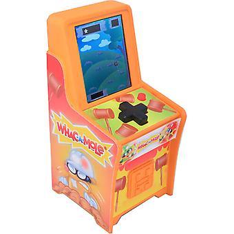 Boardwalk Arcade Whac A Mole USA import
