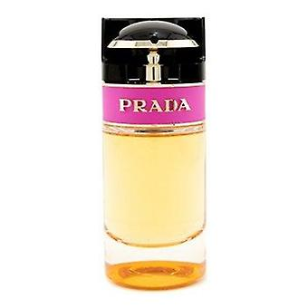Candy Eau De Parfum Spray 50ml or 1.7oz