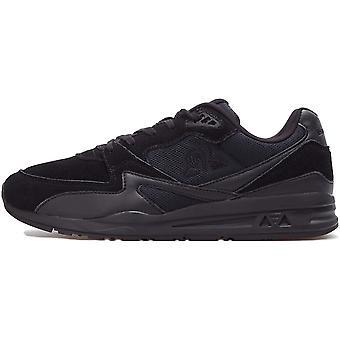 Le coq sportif Lcs R800 2020305 universeel het hele jaar heren schoenen
