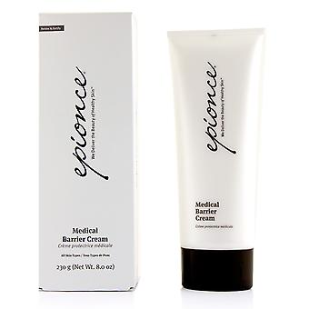Crema de barrera médica para todo tipo de piel 221612 230g/8oz