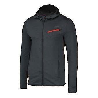 4F BLMF060 H4L20BLMF06023S Training ganzjährig Herren Sweatshirts
