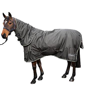 Whitaker Wardle Horse Turnout Rug