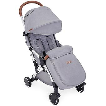Ickle Bubba Globe Max Stroller