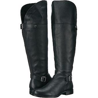 Naturalizer vrouwen januari Wc Riding Boot