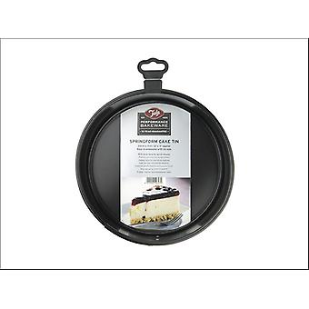 Tala Performance Springform Cake Tin 20cm 10A10647