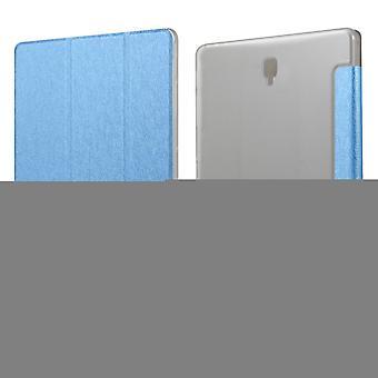 Case Ultra-thin folio case for Samsung Galaxy Tab A 10.5 T595/T590/T597 Dark blu